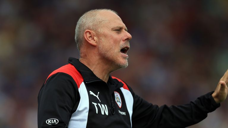 Tommy-wright-barnsley-football-assistant_3796249