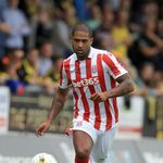 Glen-johnson-stoke_3800054