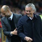 Pep-guardiola-jose-mourinho-efl-cup-manchester-united-city_3817545