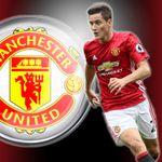 Skysports-ander-herrera-manchester-united_3805281