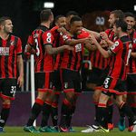 Skysports-bournemouth-hull-premier-league_3809307