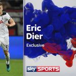Skysports-dier-eric-interview_3812983