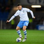 Skysports-gary-hooper-sheffield-wednesday-sky-bet-championship_3814498