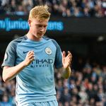 Skysports-kevin-be-druyne-manchester-city-premier-league_3816764