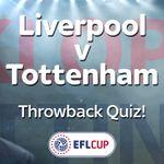 Skysports-liverpool-quiz-tottenham_3816655