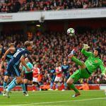 Skysports-premier-league-football-arsenal-cech-middlesbrough_3814404