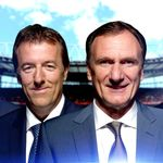 Chelsea v Man Utd: Soccer Saturday pundits' predictions and key men