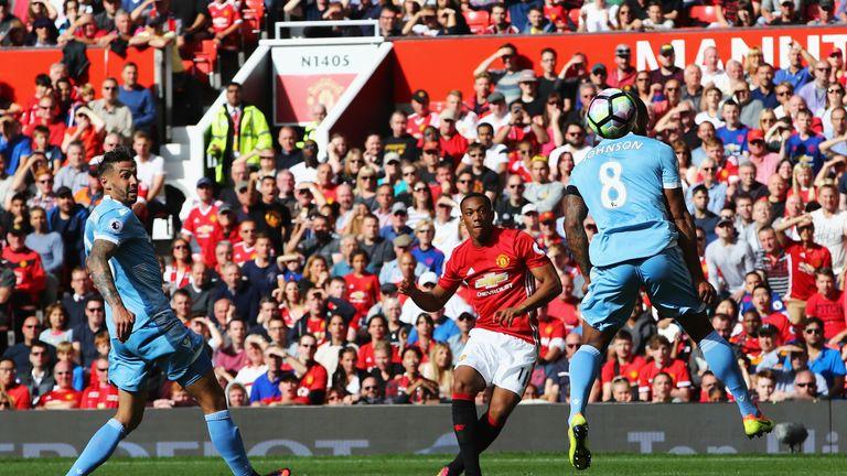 Agen Bola Terpercaya - Antoine Griezmann Sesuaikan Chelsea vs Manchester United