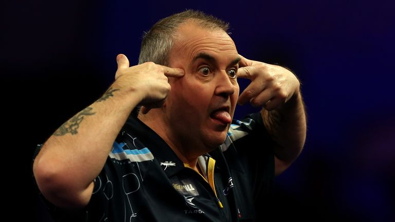 phil-taylor-the-power-darts_3798196.jpg?20161001123357