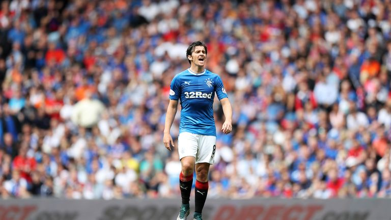 Scottish Player Of The Year Betting Sites img-1
