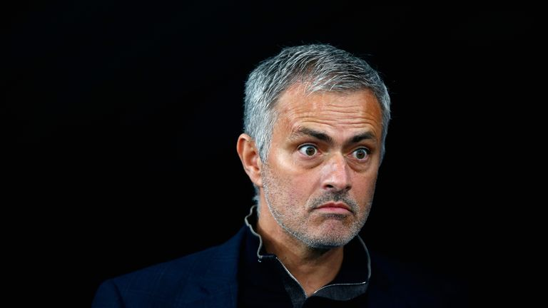 FK Rostov's manager Ivan Daniliants expects Jose Mourinho and Man Utd's players to be surprised by their pitch