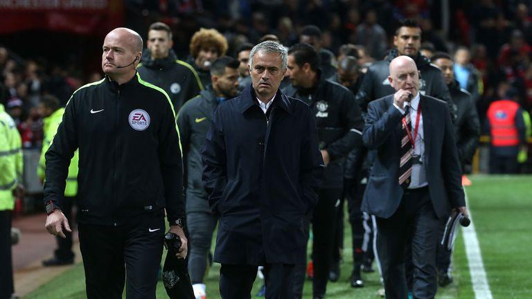 Skysports-jose-mourinho-manchester-united-efl-cup_3817683
