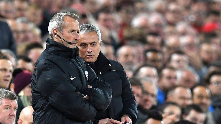 Skysports-jose-mourinho-red-monday-mnf-manchester-united_3810886