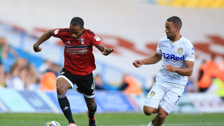 Match Preview Leeds Vs Cardiff 11 Feb 2017