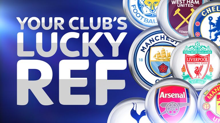 Skysports-lucky-ref-graphic-club-badges_3817881