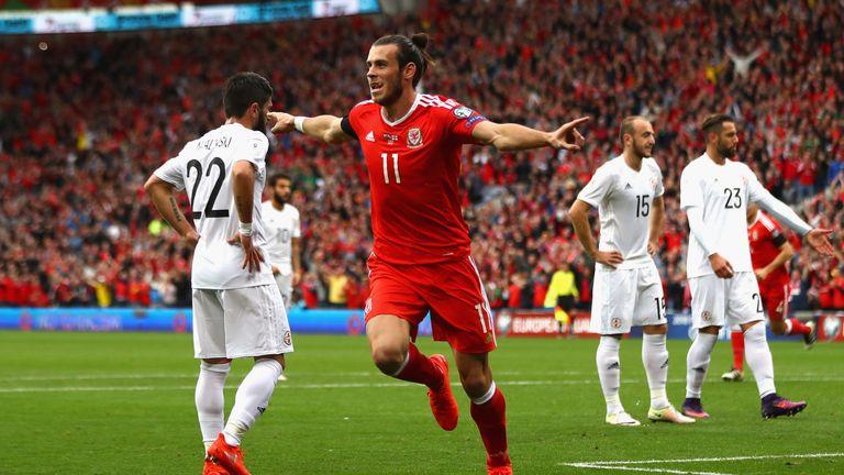 Agen Bola Terpercaya - Ben Davies Peringati Pertandingan Serbia