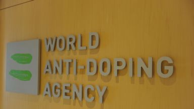 WADA's 55-page report found 'serious failings' during Rio 2016