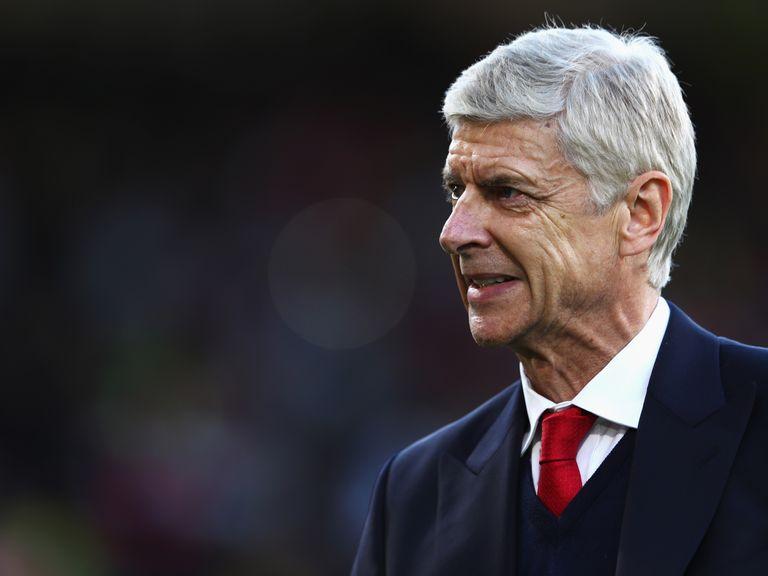Arsenal won't appeal against Xhaka dismissal