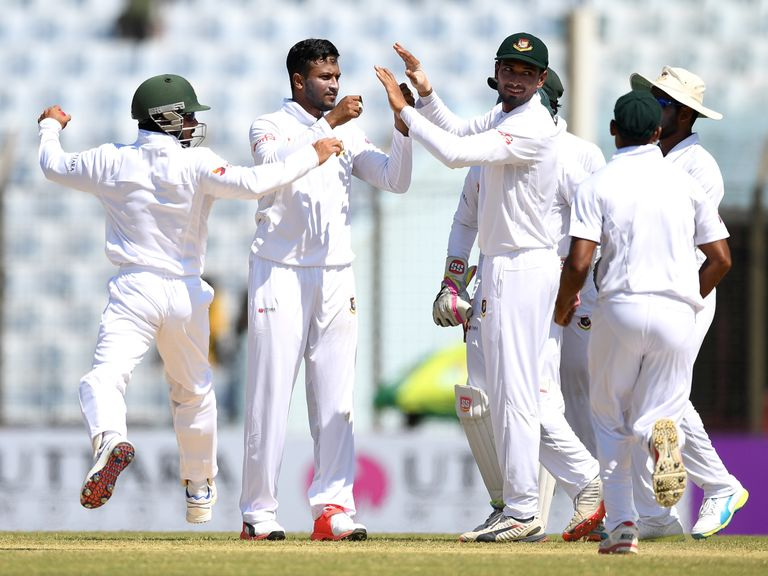 ten cricket 365