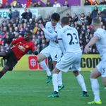 Paul-pogba-swansea-manchester-united-goal-premier-league_3825326