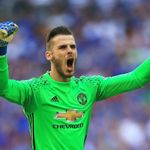 Skysports-de-gea-man-united-goalkeeper_3823084