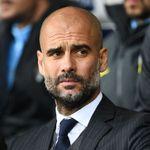 Skysports-football-premier-league-pep-guardiola-manchester-city_3832275