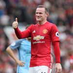 Wayne-rooney-manchester-united-thumbs-up_3832911