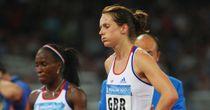 GB's women to receive bronze