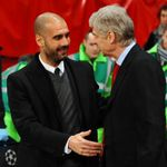 Arsene-wenger-pep-guardiola-football_3854804