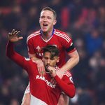Skysports-middlesbrough-hull-gaston-ramirez_3846710