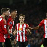 Skysports-sunderland-premier-league-football_3854463
