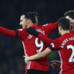 Skysports-zlatan-ibrahimovic-manchester-united_3845998