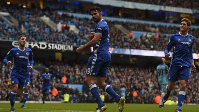 Skysports-diego-costa-chelsea-manchester-city-premier-league_3845130
