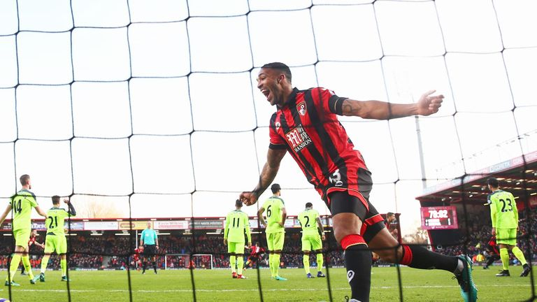 Skysports-steve-cook-bournemouth-liverpool_3846429