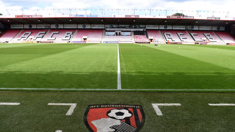 Bournemouth have been charged by the FA for breaching anti-doping rules