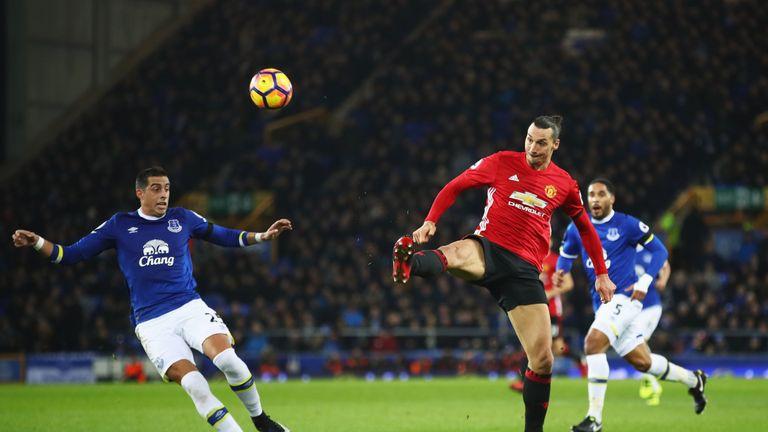 Skysports-zlatan-ibrahimovic-everton-manchester-united_3845990