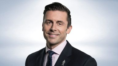 David Prutton returns with his Sky Bet EFL predictions