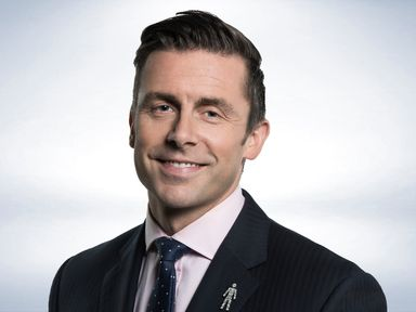 David Prutton returns with his weekend predictions