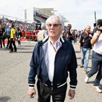 skysports.com - Bernie Ecclestone announces he is 'no longer boss of Formula One