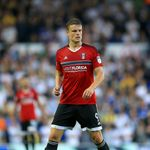 Skysports-matt-smith-fulham-qpr_3880920