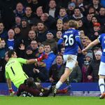 Skysports-premier-league-football-tom-davies-everton_3870845