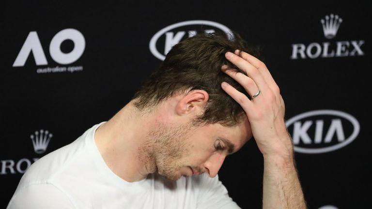 Australian Open: Rafael Nadal survives five-set thriller against Alexander Zverev
