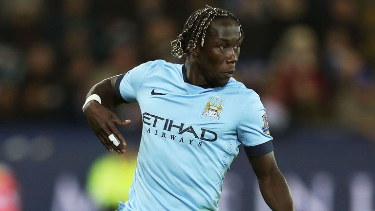 Bacary Sagna will have to pay a £40,000 fine after losing appeal to the FA