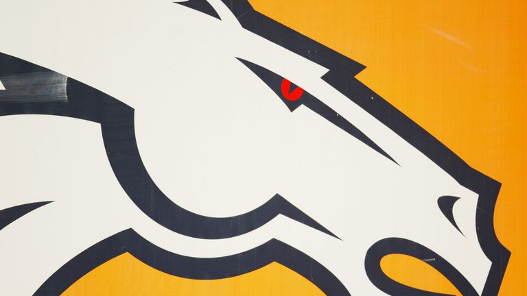 Denver broncos stats and facts nfl news sky sports want to know more about the denver broncos check out all the stats and facts voltagebd Image collections
