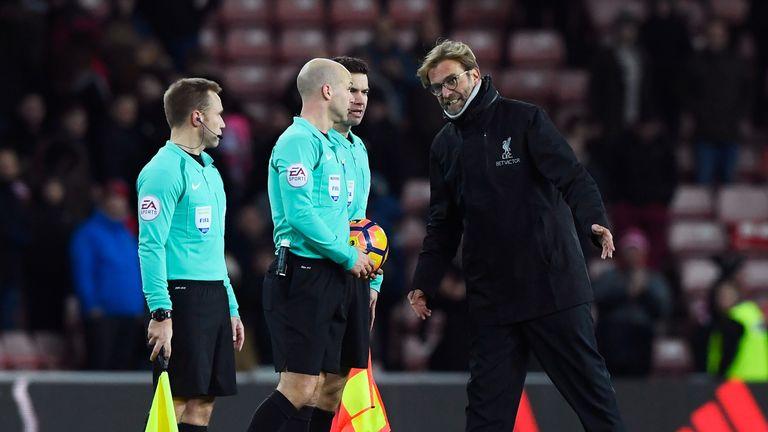 We run through the key decisions impacting Liverpool throughout the season
