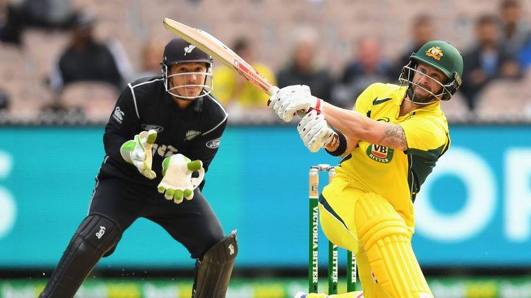 Australia Vs New Zealand Cricket Betting Odds - image 7