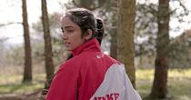 Kaur reveals Olympic ambition