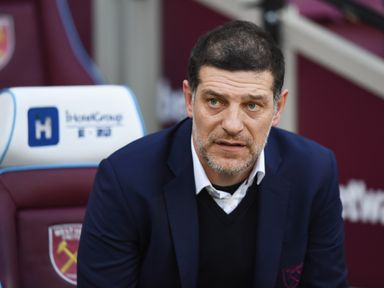 Slaven Bilic: No regrets over his own move from West Ham when he was a player