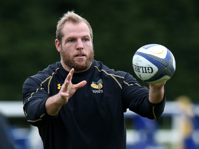 james haskell - photo #16