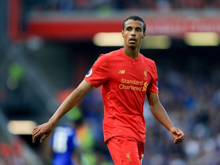 Lucas heads lax Liverpool through in FA Cup replay against plucky Plymouth